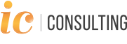 IC-Consulting